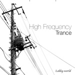 High Frequency Trance